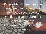 descarga (4)