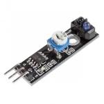 tracking-sensor-ir-tcrt5000