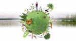 img_salvar_la_biodiversidad_un_desafio_global_570_600