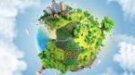 Importancia-Medio-Ambiente