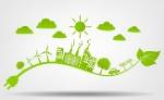 difundir-sustentabilidad-en-las-redes-sociales-3