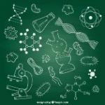 elementos-de-biologia-en-la-pizarra_23-2147506442