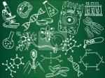 bocetos-de-biologia-en-la-junta-escolar-400-539706