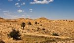 desierto-matmata