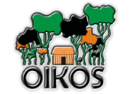 logo_oikos_nuevo_lr_1