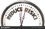 reduzir risco