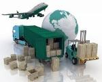 importação exportação