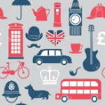 46491125-seamless-pattern-with-great-britain-symbols
