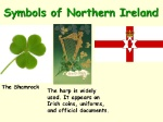 Symbols+of+Northern+Ireland