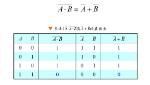 擷取_waifu2x_art_noise2_scale_tta_1