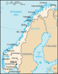 260px-Norway-map
