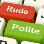 rude-polite-800x400-fixwidth