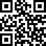 9885568F-D1D7-4203-A1F0-50CB47D688A4