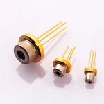 658nm-single-mode-violet-laser-diode-2
