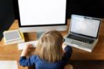 internet-sigurnost-djece-e1486122719140