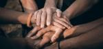 ejemplos-de-solidaridad-823x400