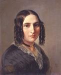 Fanny_Hensel_1842 (1)