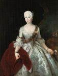 Princess_Anna_Amalia_of_Prussia