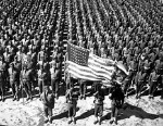 US WWII