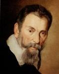 2964f374d12d8433ca7395ae7d69e118--baroque-composers-music-composers