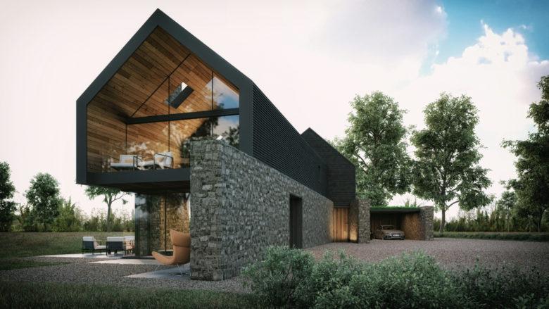 Patrick-Bradley-Architects-Architecture-modern-rural-vernacular-countryside-northern-ireland-3