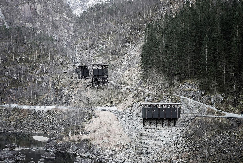Peter-Zumthor-Allmannajuvet-Zinc-Mine-Museum-in-Sauda-Norway-Yellowtrace