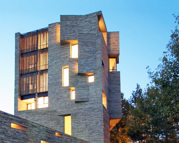 Apartment-No-1-Collective-Terrain-1