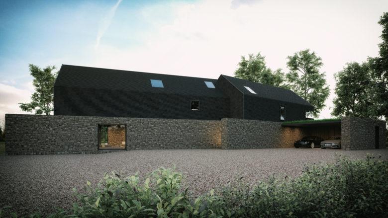 Patrick-Bradley-Architects-Architecture-modern-rural-vernacular-countryside-northern-ireland-1