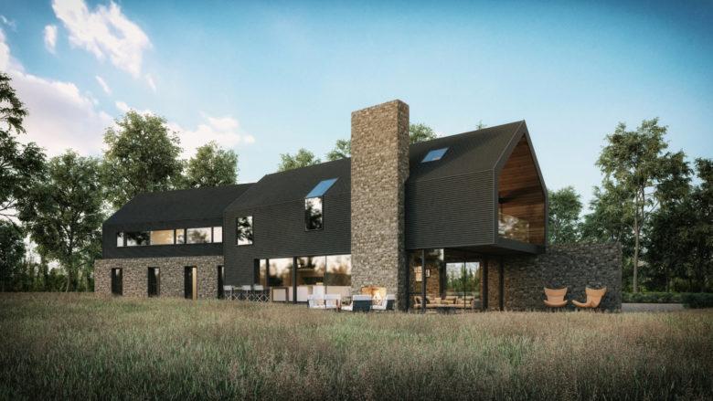 Patrick-Bradley-Architects-Architecture-modern-rural-vernacular-countryside-northern-ireland-6