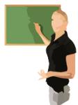 teaching-311348_960_720
