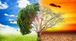 img_impacto_ambiental_del_aumento_de_las_temperaturas_90_600
