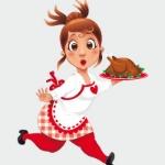 simbei_escaparate_farmacia_dietetica_cocinera_1