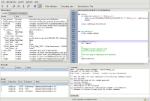 800px-Winpdb-1.3.6