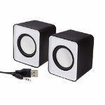 cornetas-para-computadora-pc-laptop-20-mini-speaker-usb-D_NQ_NP_812421-MLV20752846018_062016-F