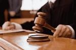 atuação juiz