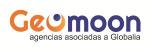 Logo_GEOMOON