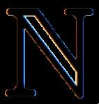 Բնական_թիվ