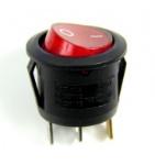 boton-interruptor-onoff-luz-roja