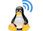 Linux_Smartphones
