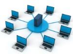 ist2_6764102-computer-network