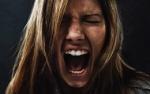 170915-anger-screaming-stock-njs-12p_b54ffc85cdc4c9170a757211f51069f2.fit-760w