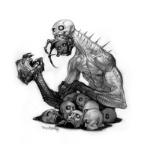 goblin-drawing-devil-12