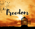 Freedom-through-The-Holy-Spirit-300x251