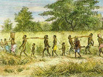 slave-trade-africa