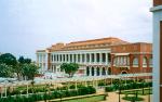 Luanda-Palácio-Presidencial-Skytrax