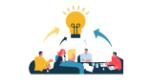 idea_negocio_creativa_punto2_post