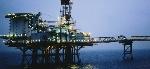 RBA-energy-extractives