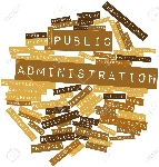 15996912-abstract-word-cloud-for-public-administration-with-related-tags-and-terms
