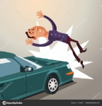 depositphotos_172366850-stock-illustration-drunk-driver-hit-man-by