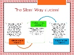 the-silent-way-approach-7-728